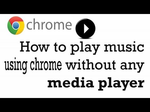 How To Play Videos On Chrome Without Lagging