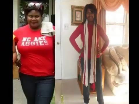 Weight Loss Journey 2016-Weight Loss Before And After ...