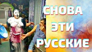 Смешные видео | 5 минут смеха до слёз | Приколы 2021