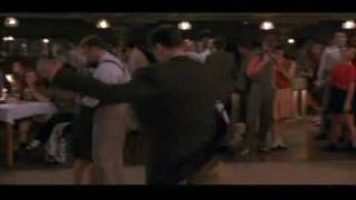 Swingdance  In Swing Kids, Part4