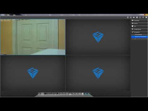 IP-камеры видеонаблюдения купить по низкой цене в интернет