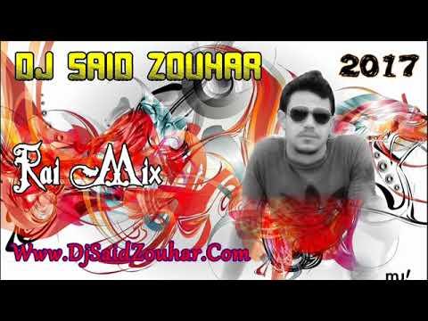 Daha Taxi Numero   Yabghi Rachida  Mix 2017
