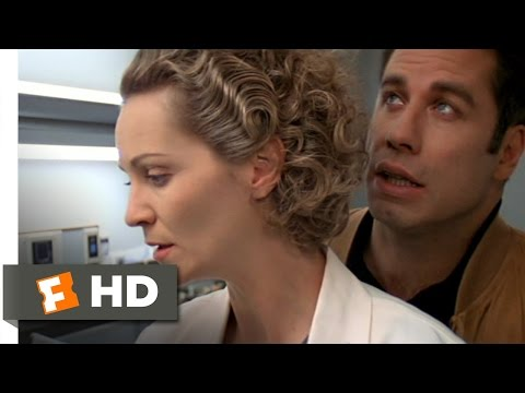 FaceOff 79 Movie   This is Turning into a Real Marriage 1997 HD