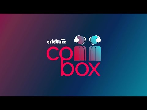 Cricbuzz Comm Box: Match 25, New Zealand v South Africa, 2nd inn, Over No.35