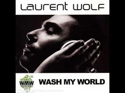 Laurent Wolf - Seventies