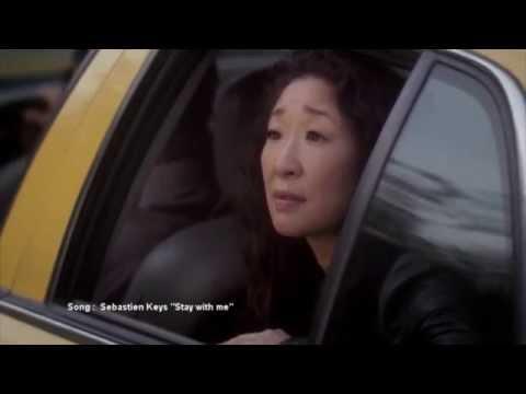 grey's-anatomy-cristina-yang-final-scene--farewell---owen---season-10-episode-24-final