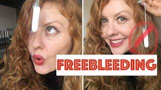 Download lagu Free Bleeding - Why I Don't Use Menstrual Products by Venus O'Hara
