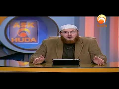 Islamic Dream Interpretations Dr Muhammad Salah #HUDATV