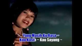 Download lagu Nostal Remix   Tak Ingin Sendiri