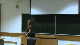 IR477 - Law and Institutions of the European Union - Lecture 7.1