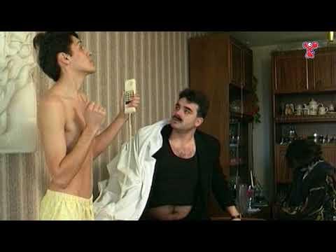ТУТУРУТКА - Аполон (Apolon) Official