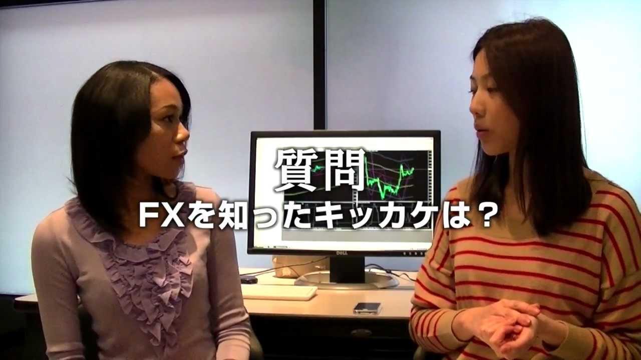 Fx 春香