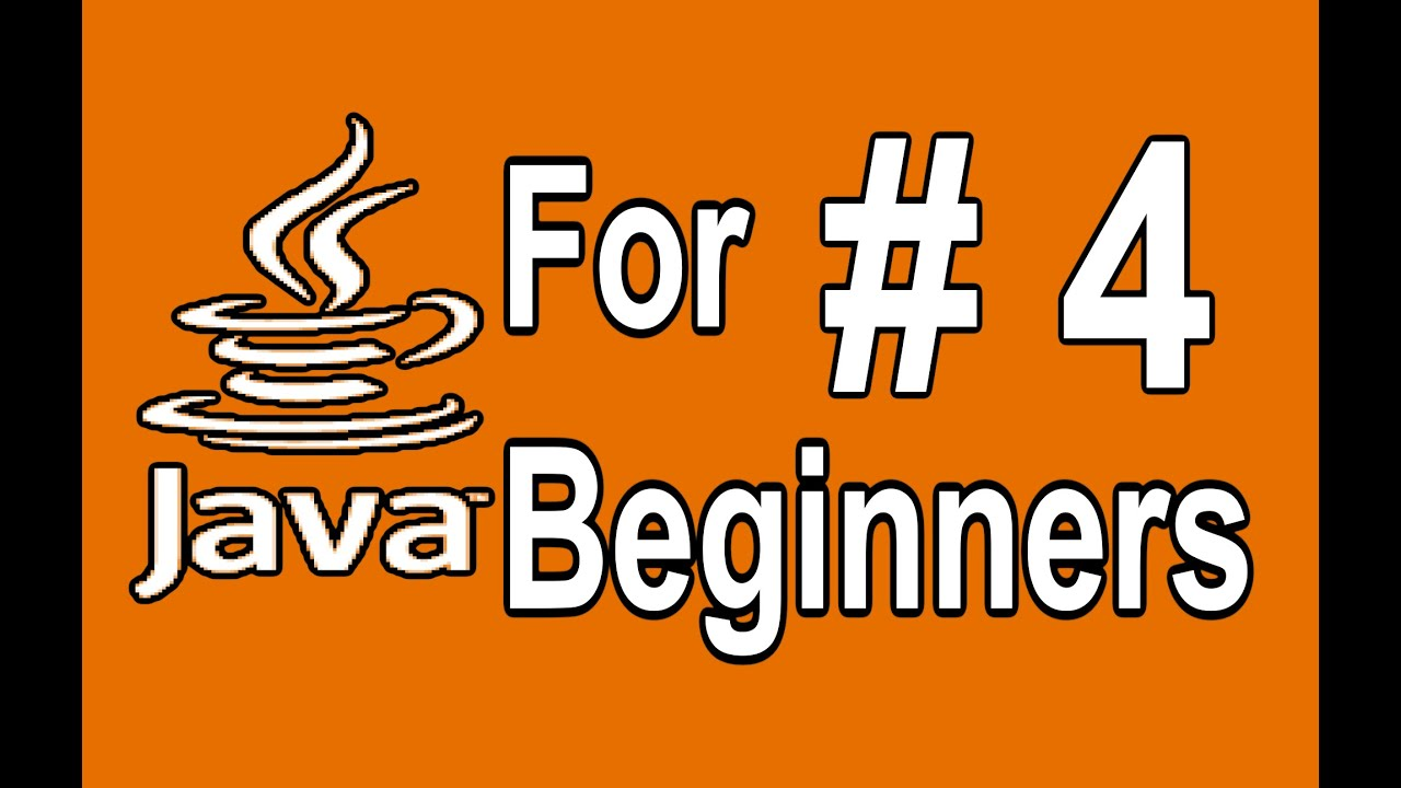 Java beginners tutorial video images any tutorial examples java for beginners public static void mainstring args java for beginners public static void mainstring args baditri Choice Image