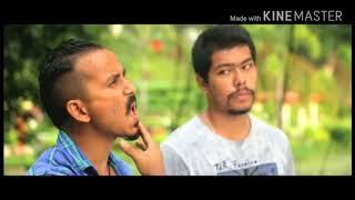 Local kung fu2 Best performance Rahul Gang