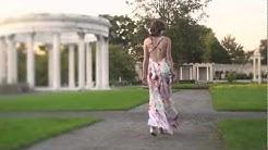 Camille La Vie & Group USA 2012 Bridal - Wedding Dresses and Bridesmaid Dresses