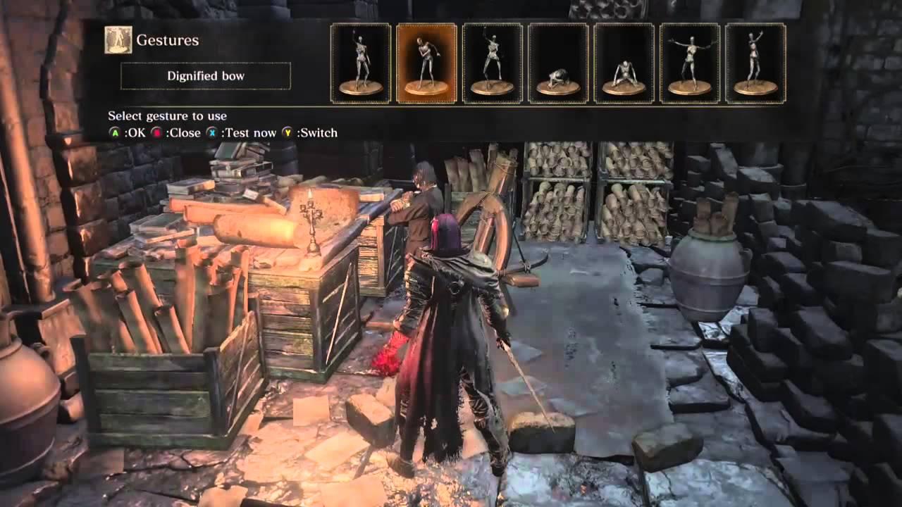 Dark Souls 2 Spell Merchant Locations | RLDM