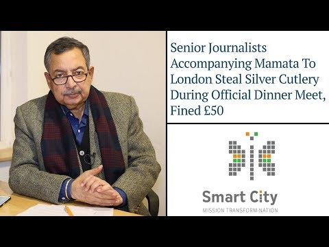 Jan Gan Man Ki Baat, Episode 179: Corrupt Journalists and Smart Cities