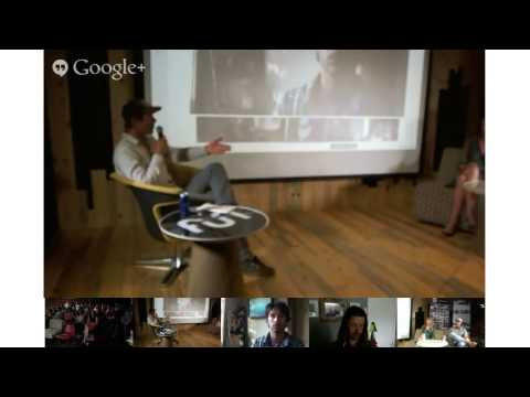 #BOFAdventure   The Business of Fun   National Geographic Adventurers of the Year Hangout