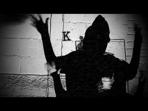 "Braver than Fiction - ""King of Crows"" 2 Weeks 2 Make It 2015 (Unofficial Music Video)"