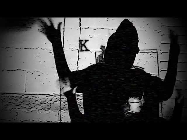 """Braver than Fiction - """"King of Crows"""" 2 Weeks 2 Make It 2015 (Unofficial Music Video)"""