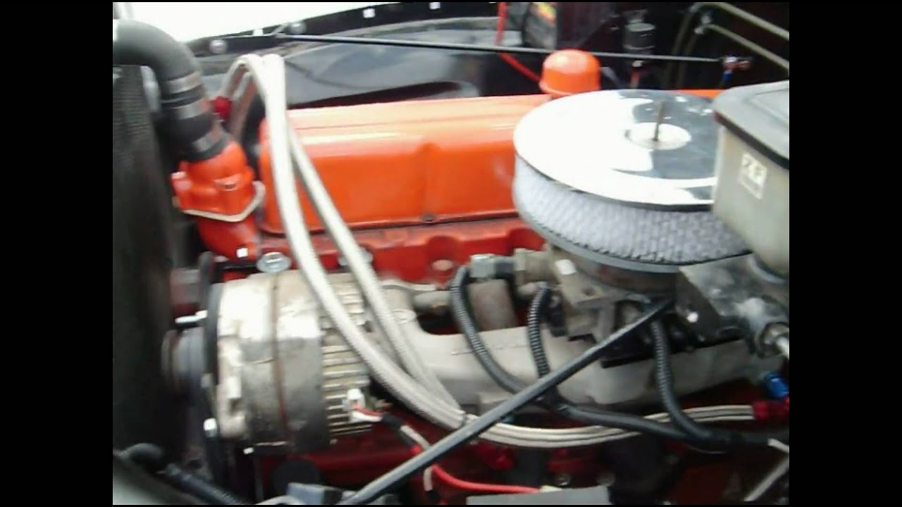 Watch additionally Coolest Red Trucks Ford And Chevy additionally Watch in addition 332151063251 further 148401 Custom 1956 Chevrolet 3100 Satin Black Hot Rat Rod Pickup Truck Oak Short Bed. on chevy straight 6 engine