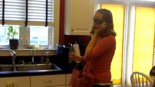 Real Housewife of Gainesville part I