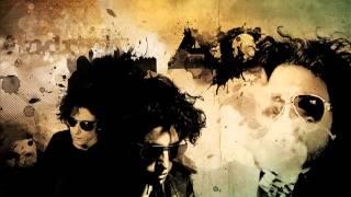 Gambar cover Andres Calamaro - Flaca HD