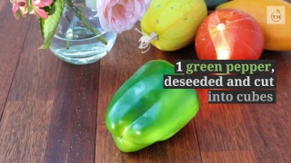 Vegetarian Recipes With Spaghetti Squash - Best Spaghetti Squash Recipe
