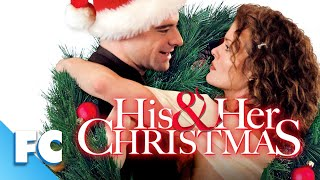 His and Her Christmas (2005) | Full Christmas Family Movie