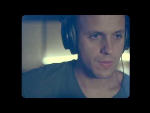 Milow & Marit Larsen - Out of My Hands (Official Music Video HD)