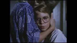 Monster in the Closet (1983) - Paul Walker Edit (aged 10)