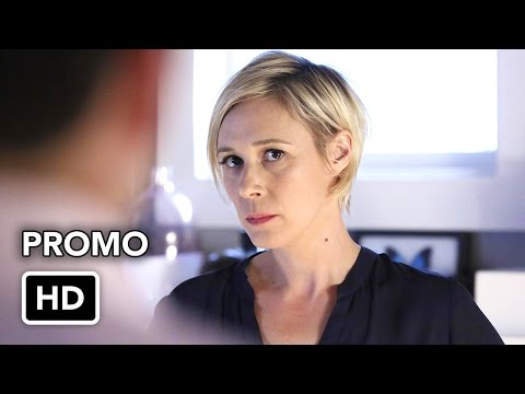 """How to Get Away with Murder 3x10 Promo #2 """"We're Bad People"""" (HD) Season 3 Episode 10 Promo #2"""