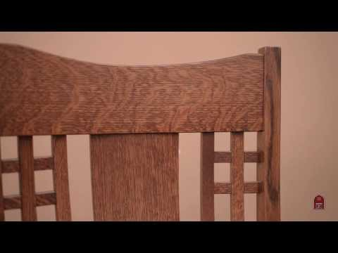 barn-furniture---mission-bungalow-side-chair