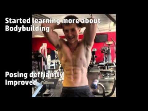 Super skinny abs girl from YouTube · Duration:  38 seconds