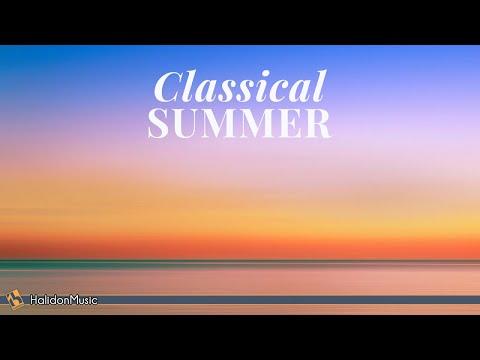 Summer Classical Music