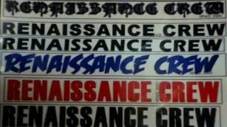 Renaissance Crew 2011 trailer