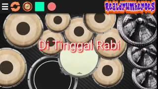 """Ditinggal Rabi"" Nella Kharisma cover mod kendang Mp3"