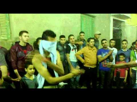 اورتيجا مولعها فرحة عقباوي 19/4 المنيب القصبجي