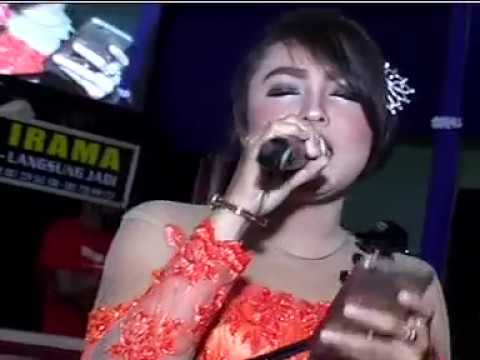 Sayang 2 Voc. Leli - Camasutra Music Live Tugusari