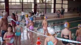 Schwimmbad Isengrind -JLora