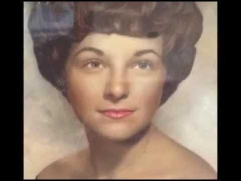 IDENTIFIED: Los Angeles County, California Jane Doe 1968.