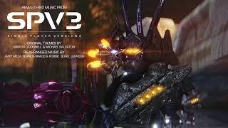 Baixar SPV3 Soundtrack - Perilous Journey