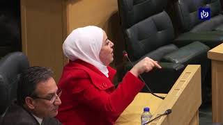 رئيس مجلس النواب يرفض استثناء التعيين لتجنب غضب الشارع - (29/12/2019)