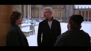 Branagh - What a Piece of Work.mov