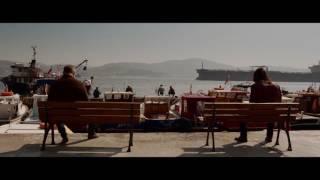 İstanbul Kırmızısı - Oyuncular Anlatıyor 2