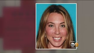 Pacific Palisades Mom, 43, Accused Of Running Million-Per-Month Pot Growing Operation