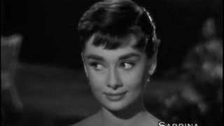 It's So Audrey! A Style Icon