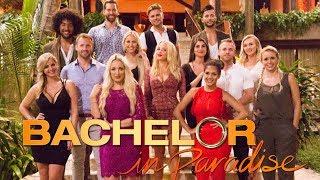 Bachelor in Paradise: Die Trash Kandidaten der RTL Show
