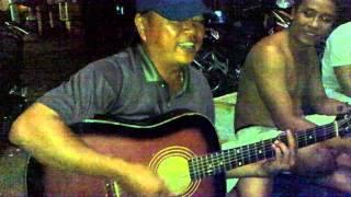 Guitar Củ Chi 1 -  Chế Hài
