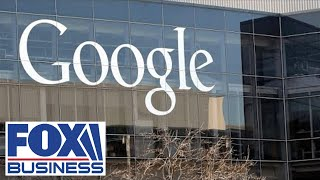 google-reportedly-collecting-americans-health-data